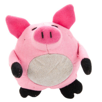 Toys R Us Pig or Elephant Cat Toy