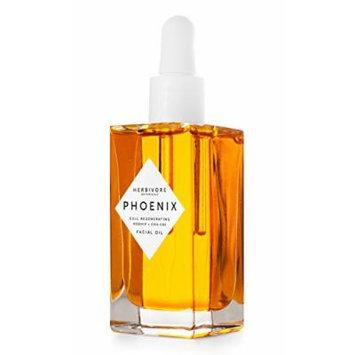 Herbivore Botanicals - All Natural Phoenix Facial Oil (1.7 oz / 50 ml)