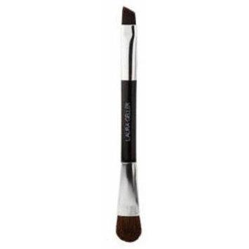 Laura Geller Mini Dual-Ended Shadow/Liner Brush