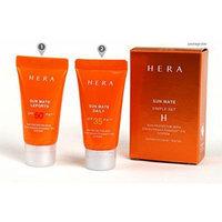 Hera Sun Mate Simple Set 2items