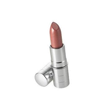 Prescriptives ColorScope LipColor .14 oz - Berry Oodles (Shimmer) # 10
