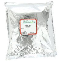 Frontier Thyme Leaf Certified Organic, 16 Ounce Bag