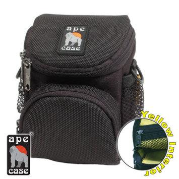 Ape Case AC165 Digital Camera Case