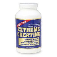 TSN Extreme Creatine