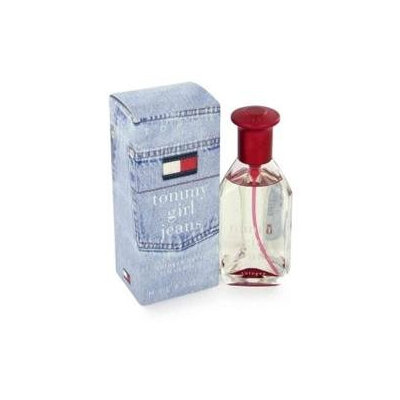 Perfume? by Tommy Hilfiger for Women - 1.7 oz Cologne Spray