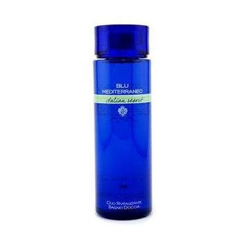Blu Mediterraneo Italian Resort Revitalizing Bath & Shower Oil 250ml/8.5oz