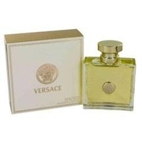 Versace Signature by Versace Eau De Parfum Spray 3.3 oz