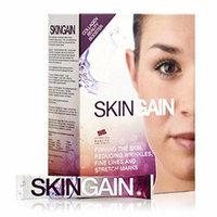 Skingain Anti Age 120caps