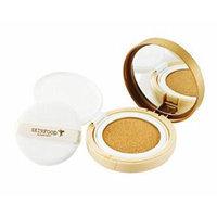 Skinfood Royal Honey Cover Bounce Cushion (#1 Light Beige)