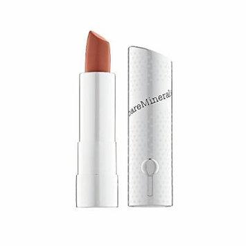 bareMinerals Modern Pop Marvelous Moxie® Lipstick
