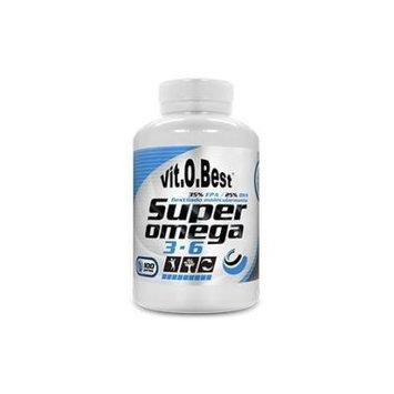 Food Plus Super Omega-3 EPA + DHA Fish Oil Concentrate Softgels - 90 Ea