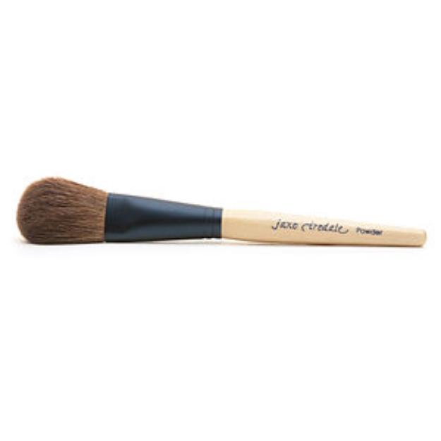 Jane Iredale Powder Brush