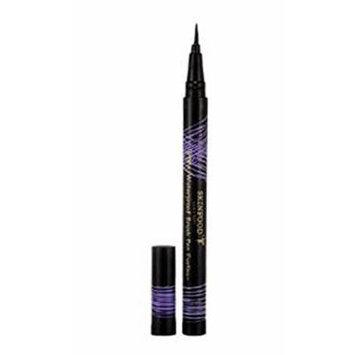 Skinfood Viva Watreproof Brush Pen Eyeliner