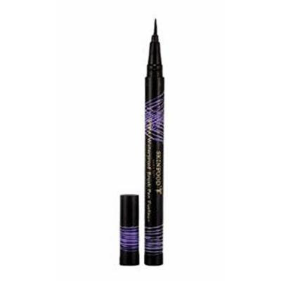 Skinfood Viva Watreproof Brush Pen Eyeliner