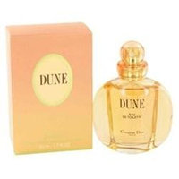 Christian Dior Dune Edt Spray 1. 7 Oz By Christian Dior