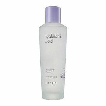 It's Skin Hyaluronic Acid Moisture Toner - 150 ml