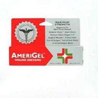 AmeriGel Wound Gel, 1 ounce
