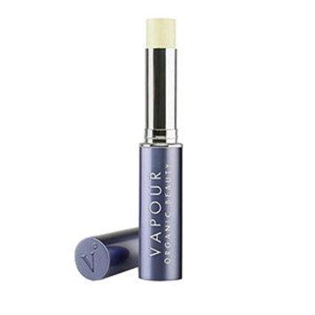 Vapour Organic Beauty Lux Organic Lip  Conditioner