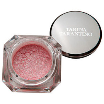 TARINA TARANTINO Sparklicity Pure, Aurora Borealis, 1.4 g