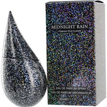 Midnight Rain By La Prairie Eau De Parfum Spray for Women