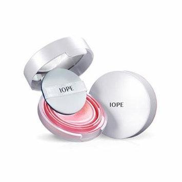 IOPE Air Cushion Blusher SPF30/PA++ 9g - Rose Pink
