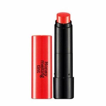 Aritaum Honey Melting Tint Lipstick, Coral Candy, 0.14 Ounce