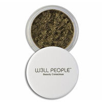 W3LL PEOPLE - Elitist Mineral Shadow (Gilded Green 824)