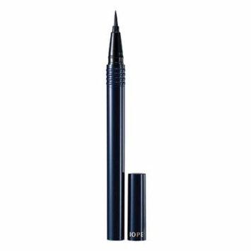 IOPE Line Defining Eyeliner 0.6g
