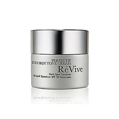 RéVive Perfectif Even Skin Tone Cream-Dark Spot Corrector SPF 30/1.7 oz. - No Color