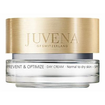 Juvena Prevent & Optimize Day Cream - Normal to Dry Skin SPF20 50ml/1.7oz