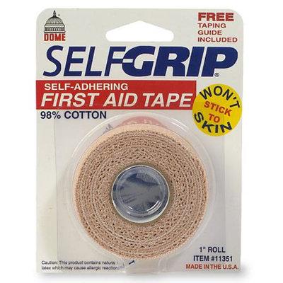 SelfGrip Self-Adhering First Aid Tape / Bandage