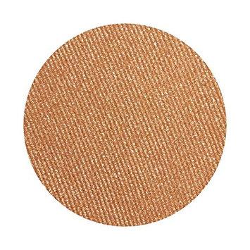 Eyeshadow - GOLD COAST (high pearl)