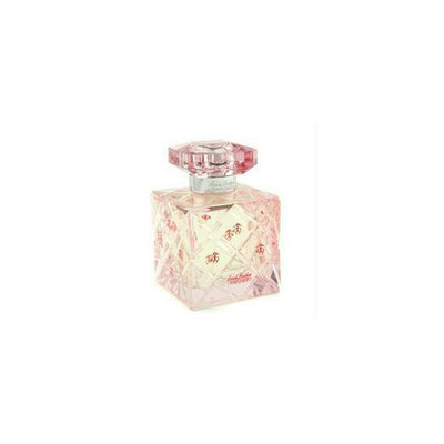 Brooks Brothers New York Ladies Eau De Parfum Spray - 100Ml/3. 4oz
