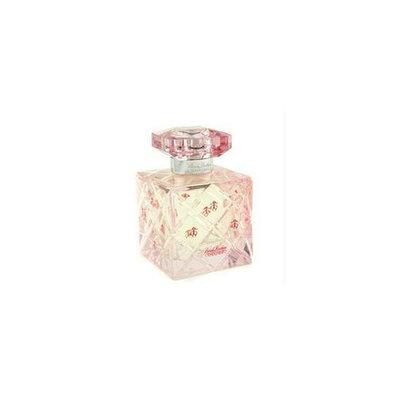 Brooks Brothers New York Ladies Eau De Parfum Spray - 100Ml/3. 4oz