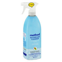 Method Tub and Tile Bathroom Cleaner 28 oz