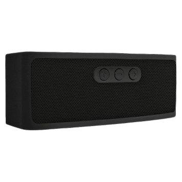 Altec Lansing SoundBlade Bluetooth Wireless Stereo Speaker - Black