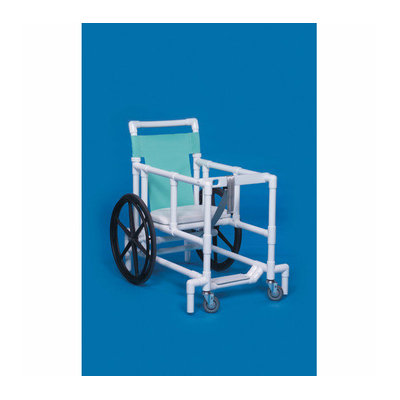 Innovative Products Unlimited Big Wheel Walker