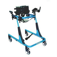 Drive Medical Trekker Gait Ankle Prompts for TK 3000 Large