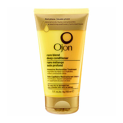 Ojon Rare Blend Deep Conditioner 5 oz