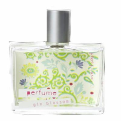 Love & Toast Gin Blossom Perfume 3.5 oz