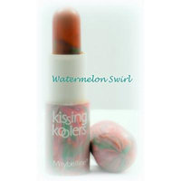 Maybelline Kissing Koolers Flavored Lip Gloss