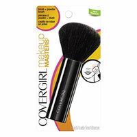 COVERGIRL Makeup Masters Blush and Powder Brush
