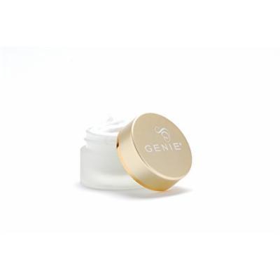 GENIE H'eye'drator Eye Cream