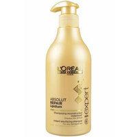 L'Oréal Paris Serie Expert Absolut Repair Lipidium ReSurfacing Shampoo