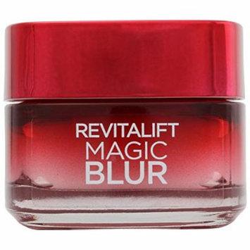 L'Oréal Paris Revitalift Anti-Ageing Magic Blur Moisturiser