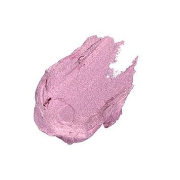 Blue Water Naturals Indelible Creme Eye Shadow - Pink Pearl (Frosted)