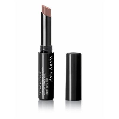 Mary Kay Semi-matte Lipstick - Pink