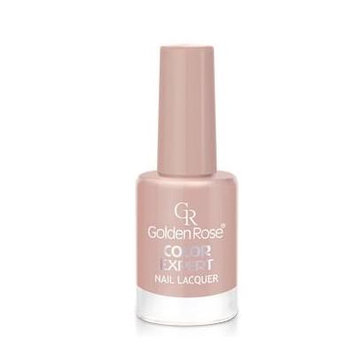 Golden Rose Color Expert Nail Lacquer - 07 - Clam Shell