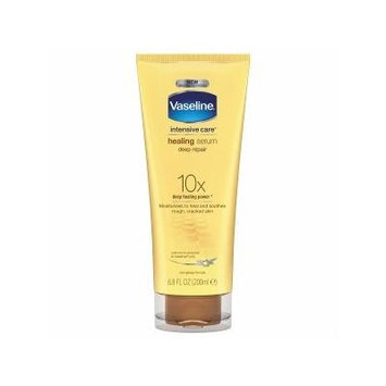 Vaseline Intensive Care Healing Serum Deep Repair