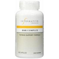 Integrative Therapeutics - BMR Complex 180 Caps